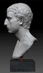 Ιώσηπος Φλάβιος