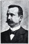 Παπαμιχαλόπουλος