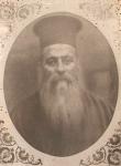 Αντώνιος Στρίγκος