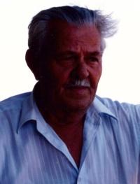 Σιατιρλής Νικόλαος