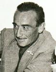 Κατεμής Γεώργιος τουΑναστασίου