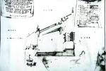 Οι οχυρώσεις τουΝαυπλίου