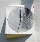 Το ηλιακό ρολόι