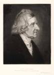 Andre Louis Gosse(1791-1873)