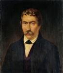 Γεώργιος Γλαράκης
