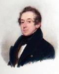 Josef Graf Sedlnitzky