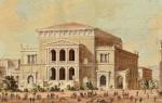Δημοτικό Θέατρο Αθηνών