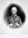 Heinrich-Joseph-Johann-Graf-von-Bellegarde