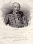 Andreas von Schneller