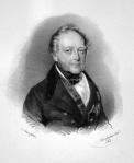Rudolf von Lützow
