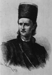 Θεόδωρος Βλαδιμερέσκου
