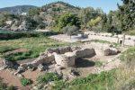 Αρχαία Ασίνη