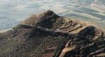 Μυκηναϊκή Ακρόπολη τηςΜιδέας