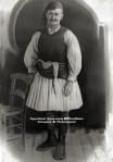 Αναστάσιος Κορίλης (Κολοντούρος)(1869).