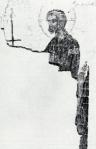 Άγιος Φανουρίος