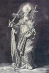 Άγιος Βονιφάτιος