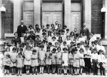 Salt Lake City, GreekSchool