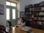 Βιβλιοθήκη Κρανιδίου